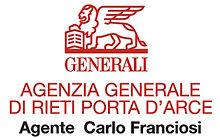 Logo_GI_RietiPA_loc40x25mm.jpeg