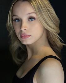 Taylor Hatala