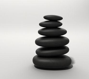 Pietre Zen