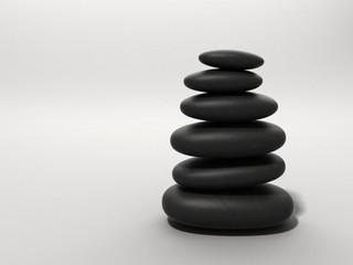 Relax, Revitalise, Rebalance