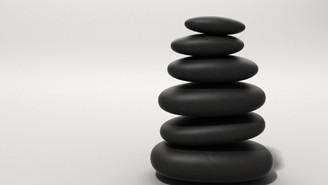 靈活具彈性 心理治療的階梯模式