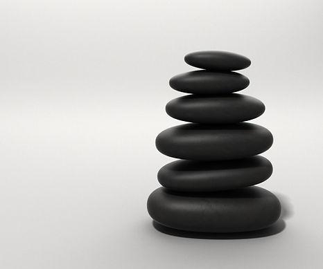 ValetBodyWork massage stones