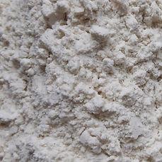 Buckwheat Flour - Gluten Tested