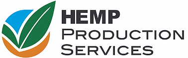 HCI Hemp Production Services