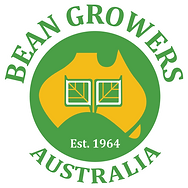 Bean Growers