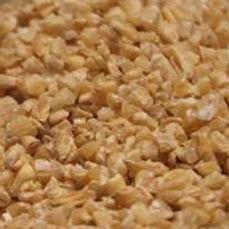 Kibbled Wheat