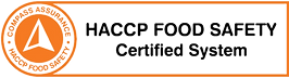 COMPASS-HACCP-long%20(1)_edited.png