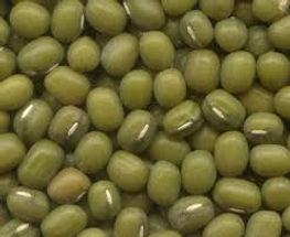 Mung - Celera