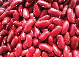 Kidney Beans - Dark
