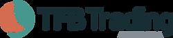 TFB Trading Logo