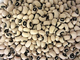 Blackeye Beans No. 1