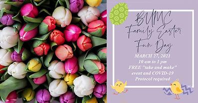 Easter LBH event copy.jpg