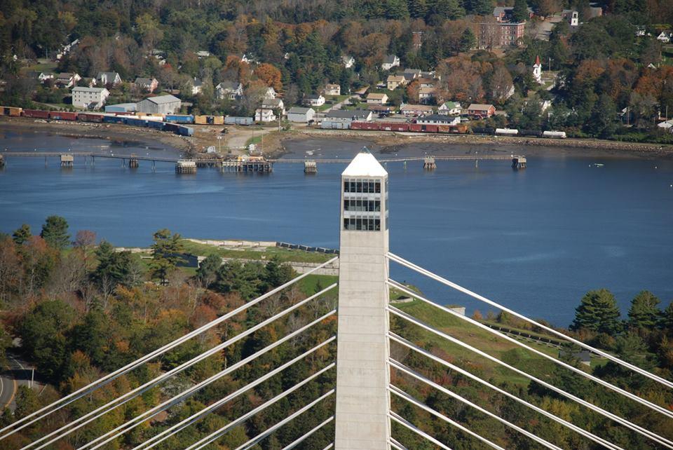 fall tower.jpg