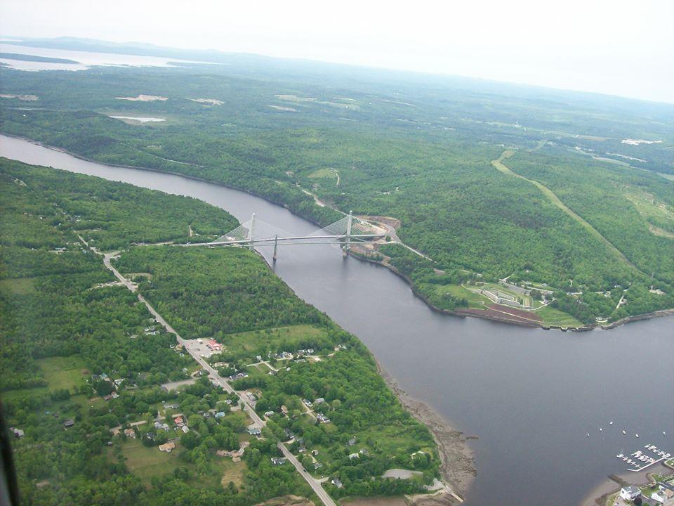 aerial bridge green.jpg