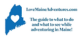 LoveMaineAdventures (1).png