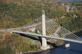 aerial fall bridge.jpg