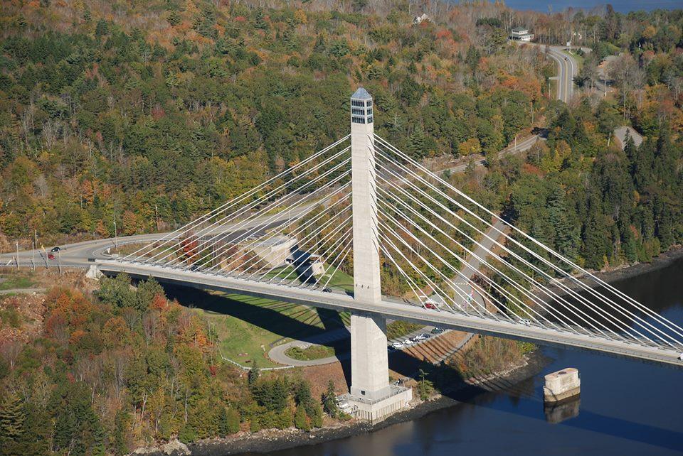 aerial fall bridge.jpg
