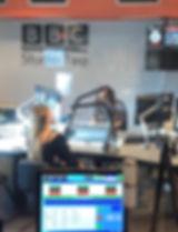 BBC Free Spirits 1.jpg