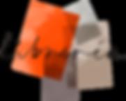sh_logo_update_large_2017_black.png