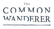 Common_Wanderer_logo_65x_35mm_darkblue.j