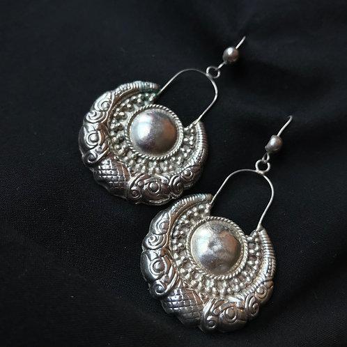 rajasthani earring