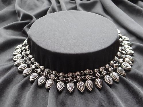 rajasthani necklace