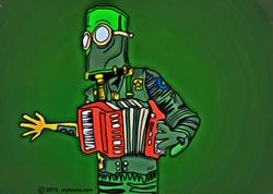 accordianplayermstrSM.png
