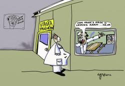 Viagra leak at work 005a