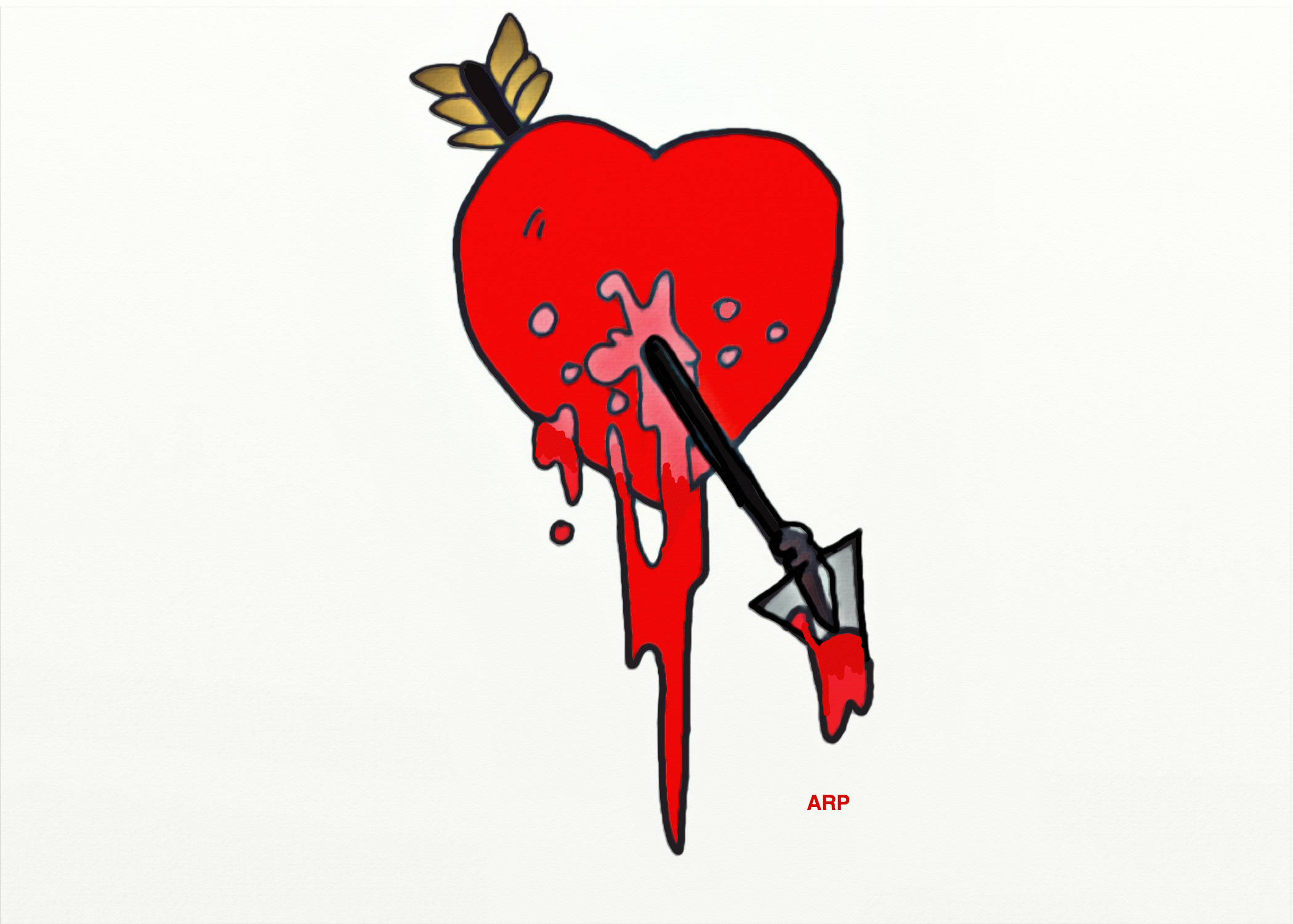 redheartdd.png