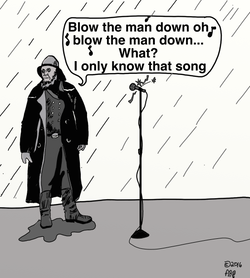 blowthemandownsm