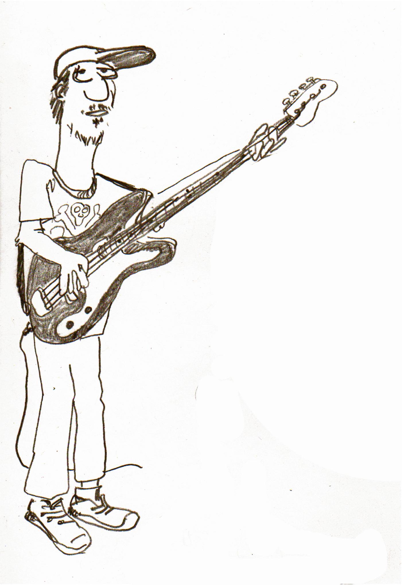 Sketch 0100a
