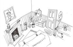 Room 053a