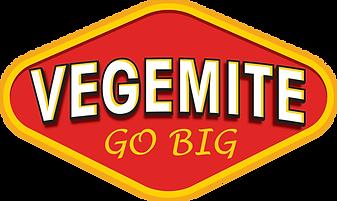 VEGEMITE+LOGO1.png