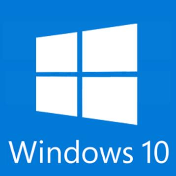 Windows 10 Upgrade Service