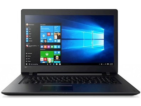 Lenovo 15.6 Inch Laptop