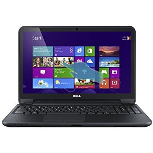 Dell Inspiron 15.6 inch Laptop