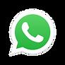 whatsapp logo png2