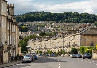 Terraced Housing.jpg