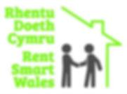 Rent-Smart-logo-320x240.jpg