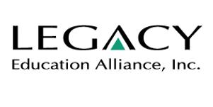 Legacy Education Alliance Logo BIG.png