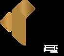 方形LOGO無白框-有商標 (1).png