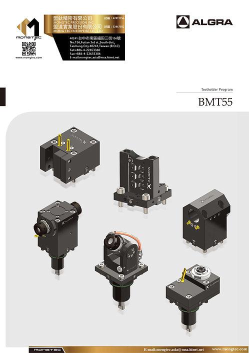 BMT55