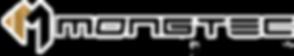 180813-盟達-橫式立體字-無中文-白框.png