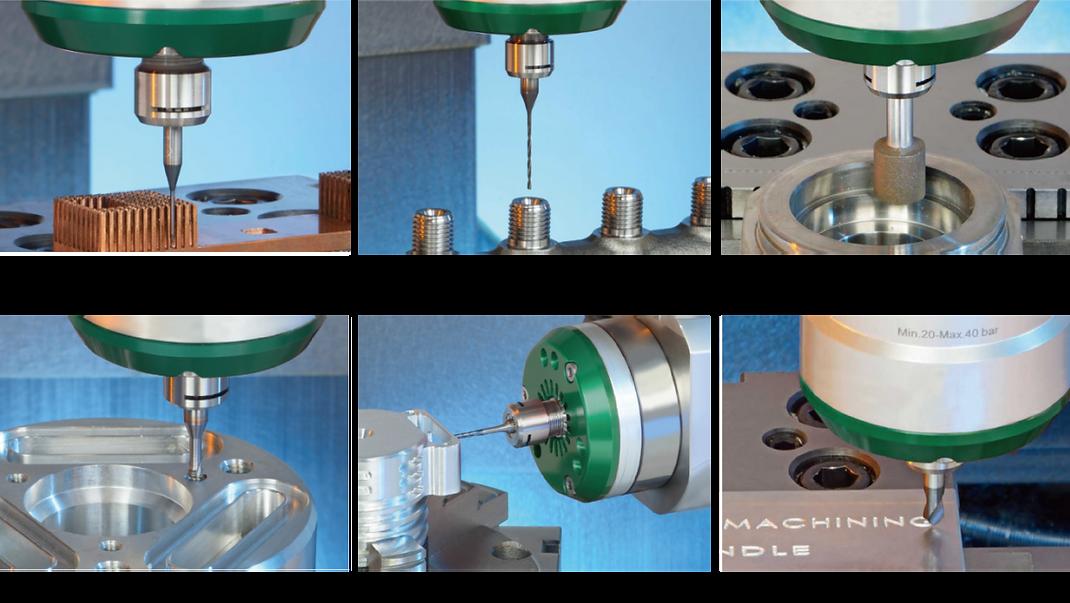 水壓增速器的應用.png