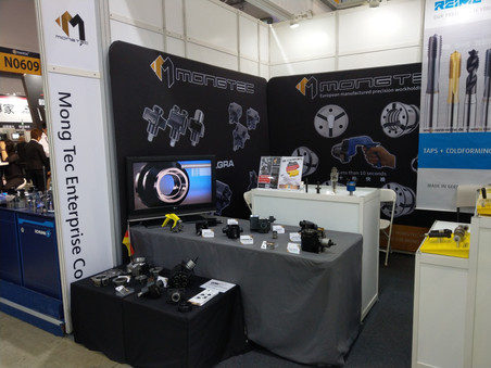 2019 TIMTOS 台北國際工具機展覽會.jpg