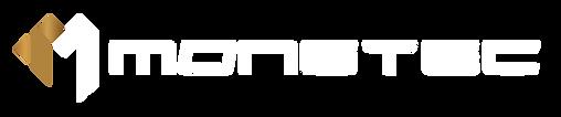 210518-盟鈦-橫式LOGO-盟鈦精密-白金配-透明底 (1).png