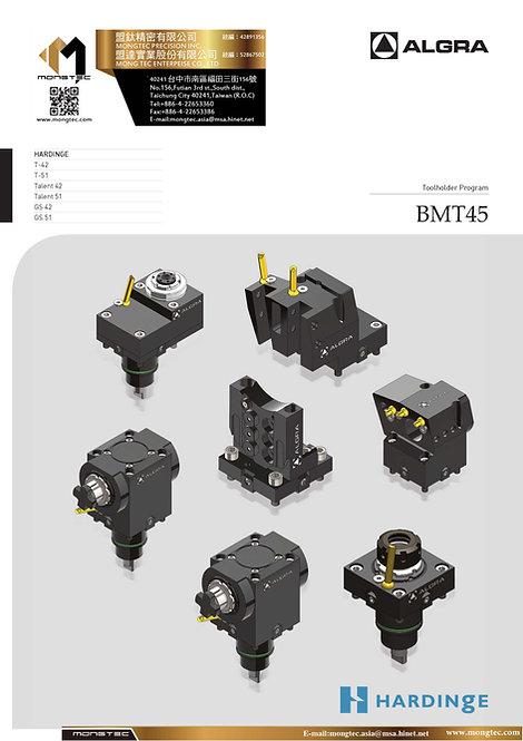 BMT45-Hardinge