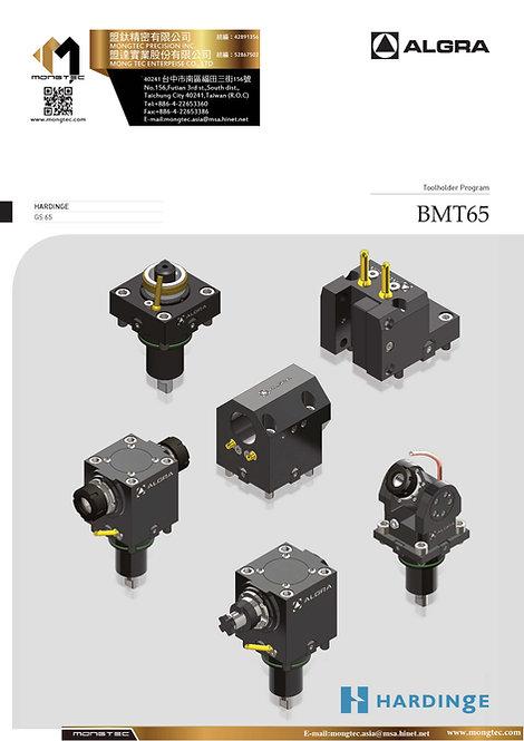 BMT65-Hardinge