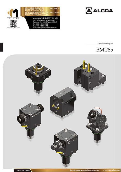 BMT65