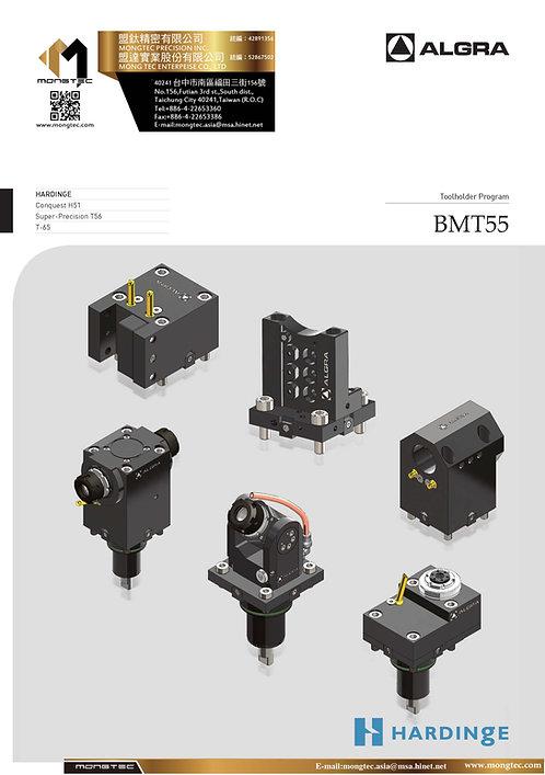 BMT55-Hardinge